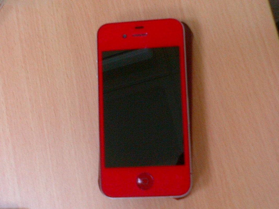 cb4f4df2dc4f0 اضغط على الصورة لعرض أكبر. الإسم  IMG-20111031-00038.jpg ...