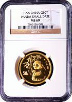 اضغط على الصورة لعرض أكبر.  الإسم:1995-50Y-Gold-Panda-NGC-MS69-fs-2765156-002.jpg مشاهدات:75 الحجم:67.3 كيلوبايت الهوية:100881