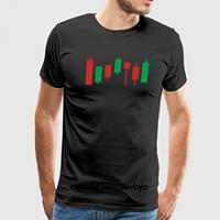 اضغط على الصورة لعرض أكبر.  الإسم:100-Cotton-O-neck-Custom-Printed-Men-T-shirt-Forex-and-Stock-Market-Trader-Investment-TShirt.jpg.jpg مشاهدات:12 الحجم:11.1 كيلوبايت الهوية:102601
