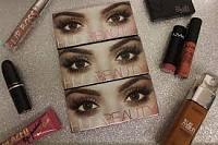 اضغط على الصورة لعرض أكبر.  الإسم:huda beauty lashes .jpg مشاهدات:52 الحجم:9.4 كيلوبايت الهوية:99631