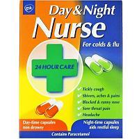 اضغط على الصورة لعرض أكبر.  الإسم:day-night-nurse-cold-flu-capsules-pk-24-p8377-12002_image.jpg مشاهدات:33 الحجم:65.2 كيلوبايت الهوية:102292
