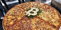 اضغط على الصورة لعرض أكبر.  الإسم:bitcoinpizza.jpg مشاهدات:43 الحجم:88.1 كيلوبايت الهوية:100900